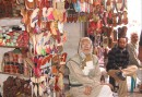 Shoes for sale in Jaipur