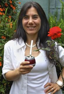 Marisa Espinola