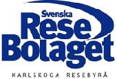 Resebolaget Karlskoga